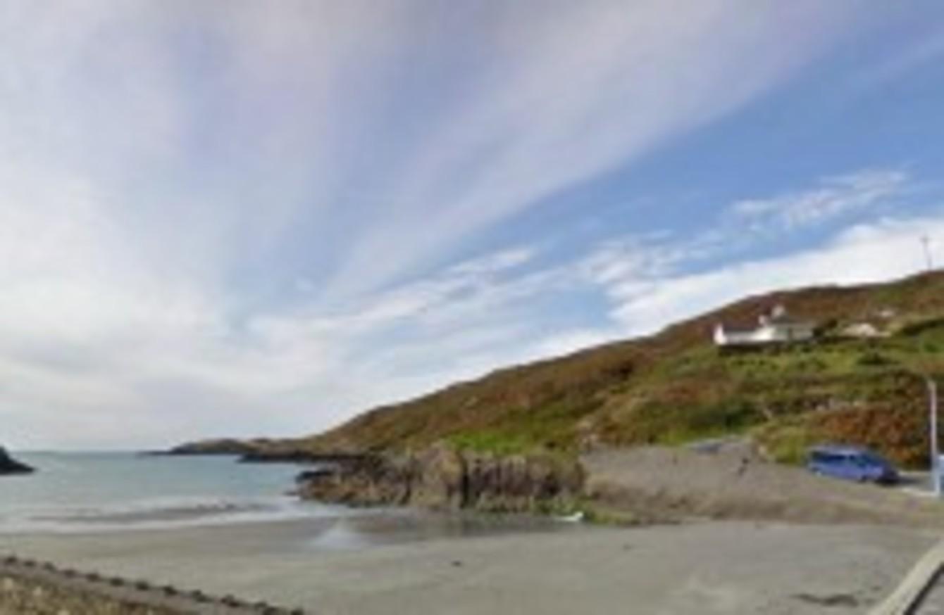 Coasts and beaches, Cork   potteriespowertransmission.co.uk