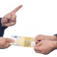 Banks loaned just €3m to scientific research SMEs since 2010