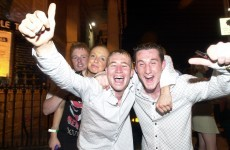 pics Why Going To The Pub Tonight Will Make You Smarter