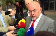 Quinn: Bonus Leaving Cert maths points could continue for three more years