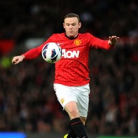 Opinion: Selling Rooney to Chelsea is not an option for Manchester United