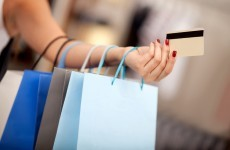 Consumer confidence is up, but disposable income is down, says report