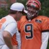 Good news NFL fans: Episode 2 of Hard Knocks is here