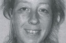 Missing woman Siobhan McNulty found safe and well