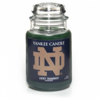 Who wouldn't want their house to smell like their favourite sports team?