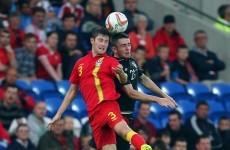 Three Irish players who impressed in Cardiff stalemate
