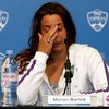 Wimbledon champion Bartoli announces shock retirement at 28