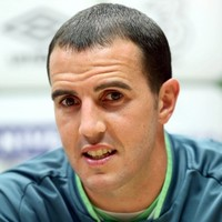 John O'Shea: 'On another night we could have a 3-0 win'