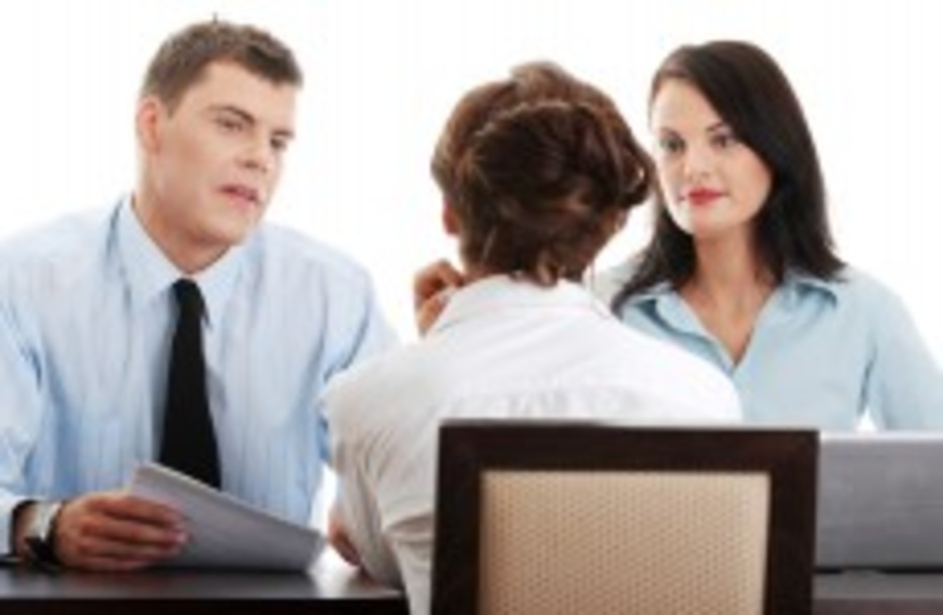 How Would You Answer These Tough Job Interview Questions House Wiring