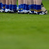 This story from an U-12 hurling game will renew your faith in GAA