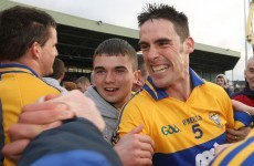 Rise of Clare's young guns makes the wait worthwhile for Brendan Bugler