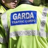 Moped driver in her 50s killed in collision with car in Navan