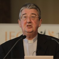 Archbishop says Church can contribute to 'younger generation' of politics