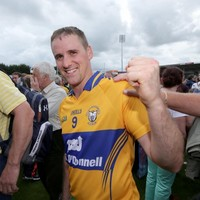Colin Ryan on Clare's tactics — 'Davy Fitz didn't tell Podge to handpass behind his back'