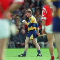 10 questions for Clare legend Jamesie O'Connor