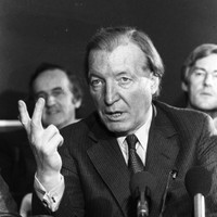 TV programme to recall events of Charles Haughey's GUBU years