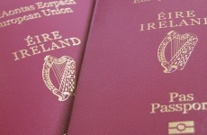 Returning Irish citizens must pay 'non-EU fees' of up to €20,000 for third-level education