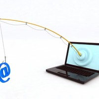 As many as 300 people have lost money due to phishing email scams this year