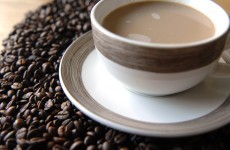 Heavy coffee drinkers beware: new study shows it could shorten your life