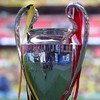 PAOK keep Champions League place despite full Metalist racket