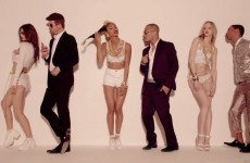 Robin Thicke files legal papers over Marvin Gaye plagiarism claim