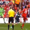 Daniel Sturridge spanks in 1st goal of Premier League season as Liverpool win