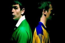 Watch the brilliant promo for tomorrow's Limerick and Clare clash
