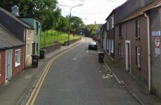 Boy (7) dies after falling from horse in Cork