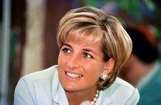 Scotland Yard assessing new information about Diana death