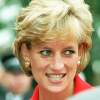Police assessing claim Diana was murdered by army figure