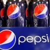 Pepsi unveils new plant-based bottle
