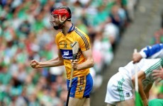 Slow start and shooting accuracy costs Limerick as Banner revive spirit of '95
