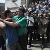 Explainer: What's happening in Egypt?