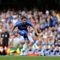 Frank Lampard misses a penalty but scores a beauty as Chelsea outclass Hull