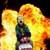Debunked: Does sugar make children hyperactive?