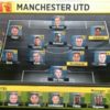 Someone at Match of the Day has no idea what Manchester United's players look like