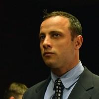 Oscar Pistorius murder trial set for 3 March 2014