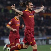 Departures Lounge: Saints splash out on Osvaldo, Spurs and Liverpool after Willian