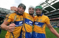 Murph's Sideline Cut: Clare the new favourites for All-Ireland glory