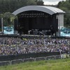 Gardaí speak to young girl involved in incident at Slane concert