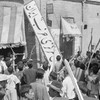 CIA (finally) admits it masterminded the 1953 coup in Iran