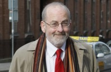 Upcoming bank stress tests will be 'tougher': Honohan