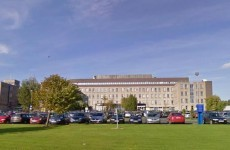Letterkenny General Hospital to open to walk-in patients today