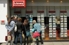 Dublin driving continued growth of property prices