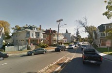 Irish man found beaten and unconscious on Boston street