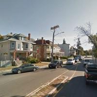 Irish man found beaten and unconscious on Boston street