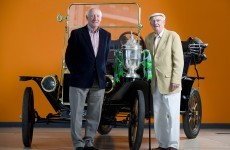 What is the greatest FAI Cup final of all-time?