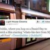 11 tweets that sum up Dublin