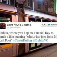 11 tweets that sum up Dublin