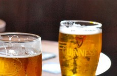 UCC students to be offered 'alcohol-free' accommodation